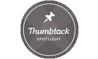 Thumbtack Spotlight