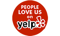Best of Yelp